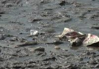 Два человека утонули в минувшие выходные в Иркутской области