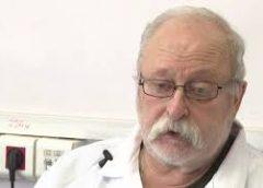 После недолгого простоя в Ангарске вновь открылось челюстно-лицевое отделение