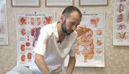 Здоровый кишечник – крепкий иммунитет! Защищать организм от вирусов лучше изнутри