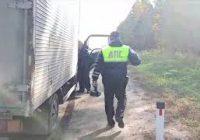 Без малого восемьдесят дорожно-транспортных происшествий с участием автобусов зарегистрировано на дорогах Прибайкалья с начала года