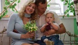 Подведены итоги конкурса, объявленного иркутской региональной общественной организацией «Родители Сибири» ко Дню отца